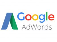 Google Adwords Consulting